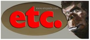 WMC Associates Stoko ETC Floor Pads