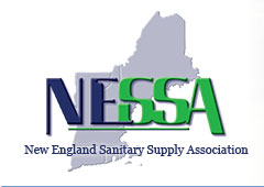 WMC Associates New England Sanitary Supply Association